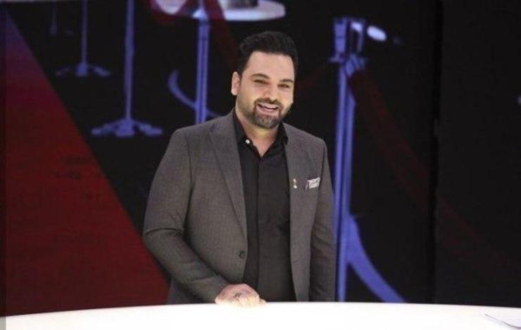 """پخش """"عصر جدید"""" هفته آینده با حضور تماشاگران / فینال در شب یلدا"""