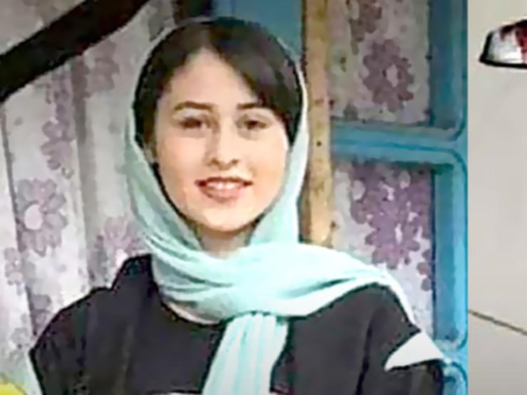 واکنش رییسی به جنایتی که در حق رومینا اشرفی شد/ برخورد عبرتآموزی با عاملان این جنایت میشود+ ویدئو