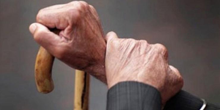 همسانسازی حقوق بازنشستگان در دستور کار نمایندگان مجلس