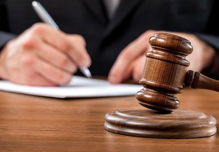 صدورکیفرخواست «شهیندخت مولاوردی» با ۳ عنوان اتهامی