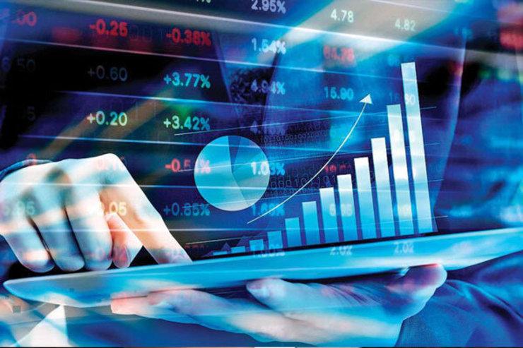 بهترین سبدهای پیشنهادی برای معاملات امروز بورس (۲۴ تیرماه) + جدول