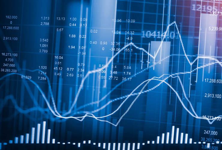۳ سبد پیشنهادی برای معاملات بورس امروز ۱۴مرداد + جدول کارگزاری
