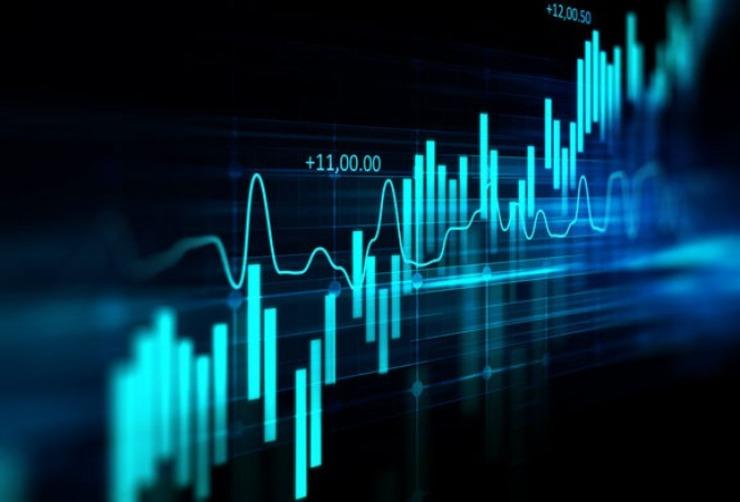 کدام سهامها امروز ۱۴ مرداد بیشترین سود را داشتند؟
