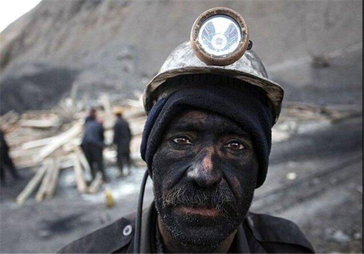 سخنگوی دولت: افزایش حق مسکن کارگران تأیید شد