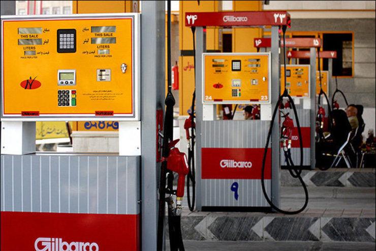 بهترین زمان بنزین زدن خودرو چه زمانی است؟