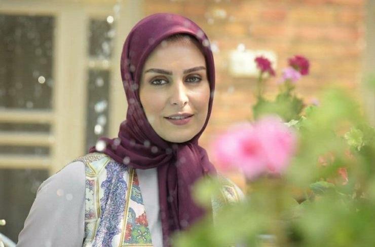 حضور زنده یاد «ماه چهره خلیلی» با سریالی تازه در شبکه دو