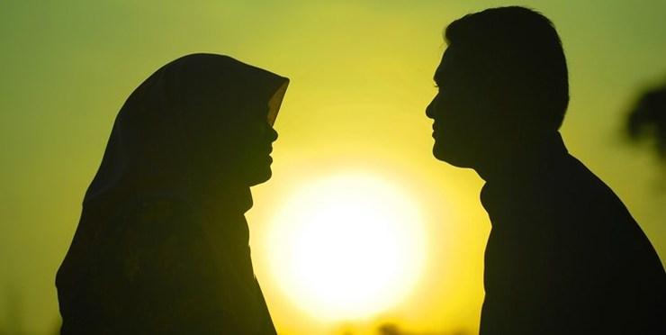 بهترین و مؤثرترین کارهایی که باعث ایجاد شادی در زنان میشود