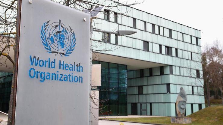 ارزیابی سازمان بهداشت جهانی از واکسن روسی کرونا