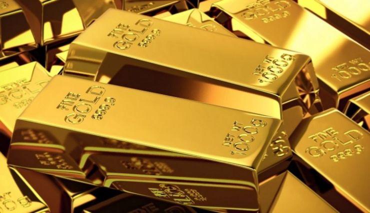 قیمت طلا امروز ۶ مرداد به بالاترین قیمت خود در تاریخ رسید