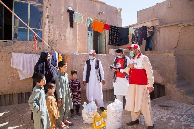 با اضافه شدن ۱۷ مریض جدید مبتلایان کرونا در افغانستان به ۳۹ هزار نفر نزدیک شد