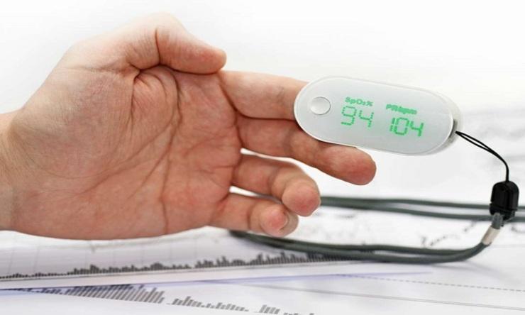 نشانههای کاهش اکسیژن در خون چیست؟ | شهرآرانیوز