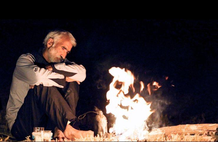 درازنای شب | روایت مردی که ۳۸ سال است نخوابیده