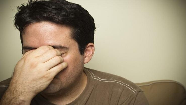 توصیههایی برای رفع سریع سردرد