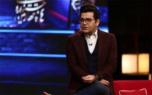 گمانهزنیها درباره فرزاد حسنی و عادل فردوسیپور به تلویزیون