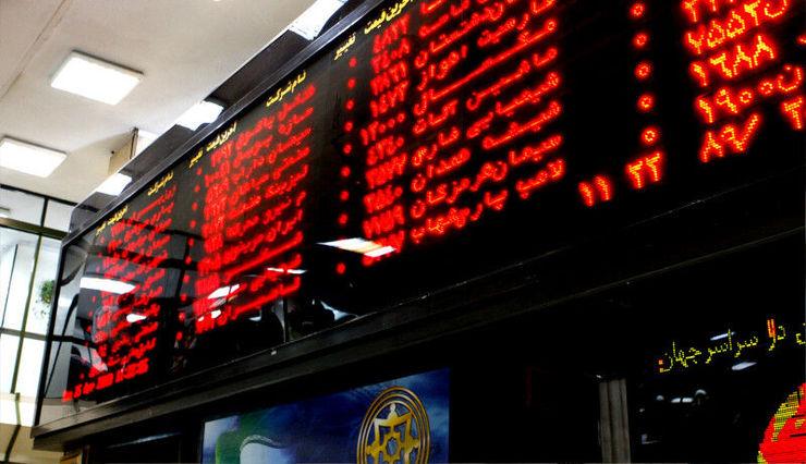 بورس دوباره رشد میکند، سهامداران هیجانزده نشوند