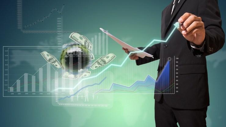 پیش بینی نرخ دلار فردا شنبه ۳ آبان