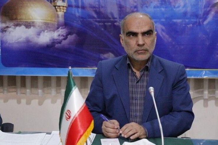 جسد متهم جوان مشهدی کالبد شکافی میشود