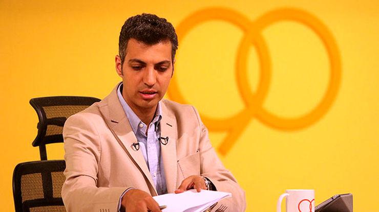 بازگشت عادل فردوسیپور و فوتبال به تلویزیون