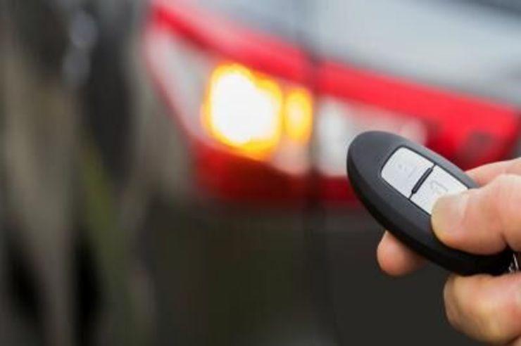 روشهای جلوگیری از هک شدن سیستم امنیتی خودرو توسط سارقان