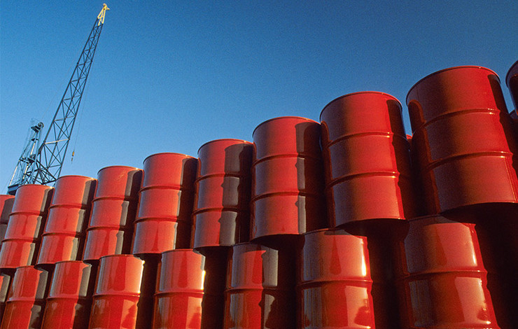 توافق اوپک پلاس بر سر افزایش تدریجی تولید نفت در سال ۲۰۲۱ + فیلم