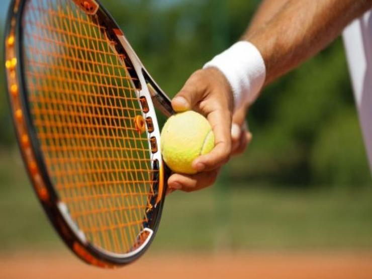 شروع مسابقات تنیس زنان از ژانویه
