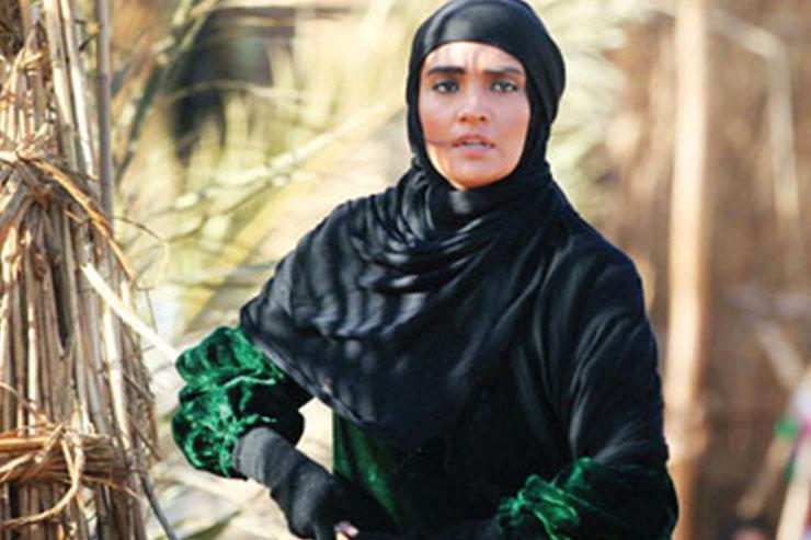 نگاهی به فیلم «ماهورا» | هور خوزستان، ماهورای سینمای ایران