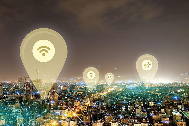 مشهد در جمع شهرهای هوشمند جهان | به بهانه سخنرانی شهردار مشهد در مجمع بینالمللی «تحول دیجیتال شهرها و جوامع»
