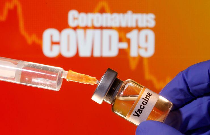 جدیدترین قیمت واکسن کرونا اعلام شد