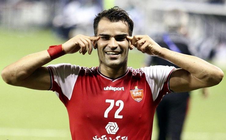 آلکثیر به فینال لیگ قهرمانان آسیا میرسد؟| نگاه پرسپولیس به CAS
