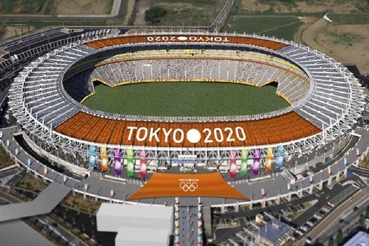 مخالفت ۳۰ درصدی مردم ژاپن با برگزاری بازیهای توکیو