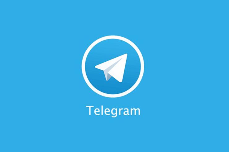 تلگرام در ایران و چند کشور دیگر قطع شد + علت