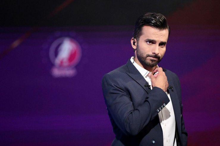 چرا AFC به مجری تلویزیون ایران ویزا نداد؟