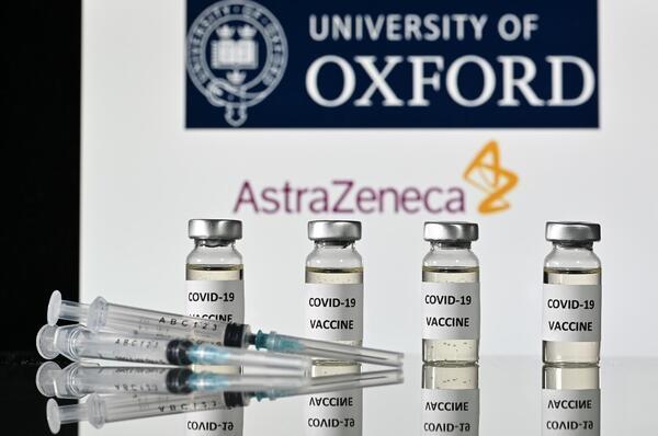 قیمت ۷ واکسن کرونا در دنیا چقدر است؟