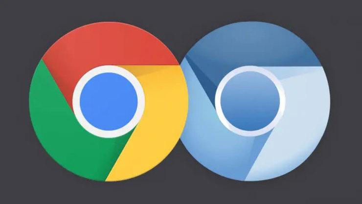 آشنایی با کرومیوم و هرآنچه باید راجع به پروژه متنباز و رایگان گوگل بدانید