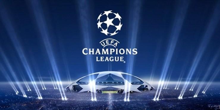 نتایج مسابقات لیگ قهرمانان اروپا| یک دقیقه سکوت به احترام مارادونا