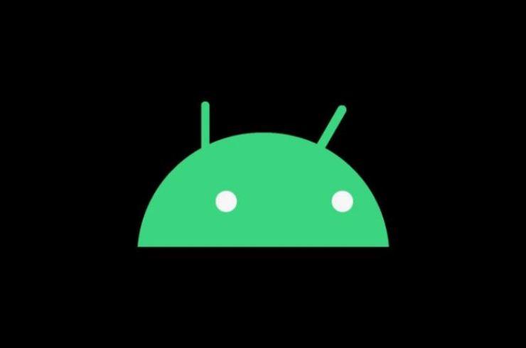 تلاش گوگل برای راحتکردن بهروزرسانی اندروید در نسخه دوازدهم