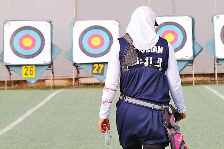 ۵۰ میلیارد بودجه ورزش زنان در ۱۴۰۰  همچنان کافی نیست!