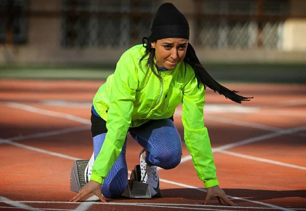ترینهای ورزش در سالی که گذشت  درخشش ایرانیها از پرتغال تا چین