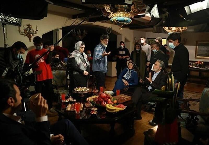 ساعت دقیق پخش و تکرار سریال های ماه رمضان ۱۴۰۰