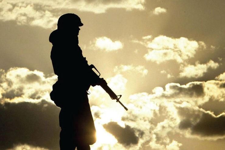 نگاهی به شرایط سربازی در کشورهای دیگر   برنامه مجلس برای سربازی چیست؟