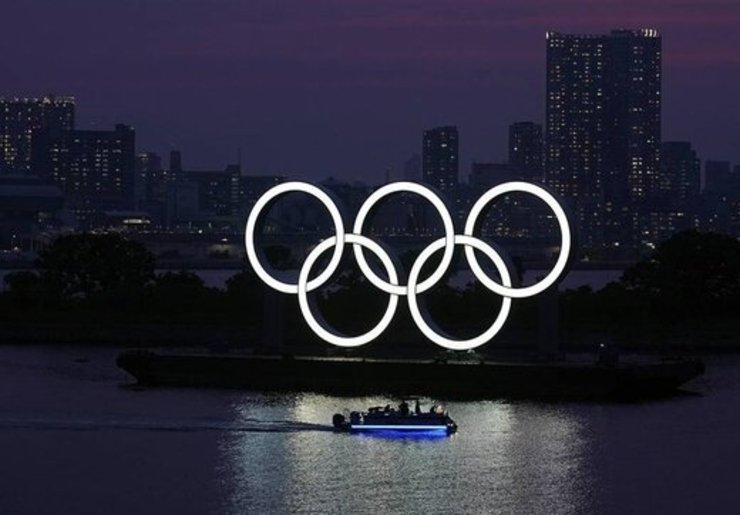 آمریکا تحریم المپیک زمستانی پکن را رد کرد