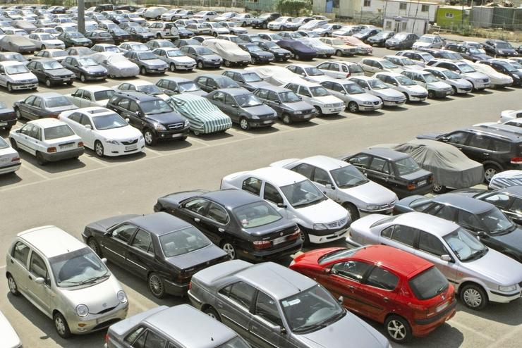 آخرین تصمیم شورای رقابت درباره افزایش قیمت خودرو