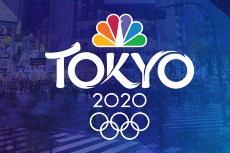 برگزاری مراسم ۱۰۰ روز مانده به المپیک توکیو
