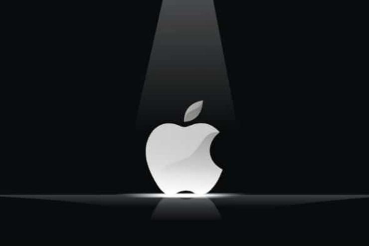 تاریخ رونمایی از محصولات جدید اپل اعلام شد
