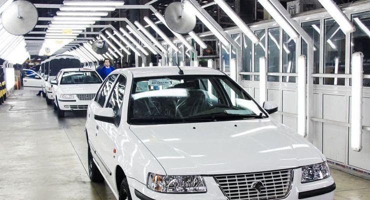 هزینههای عجیب انتقال سند خودروهای داخلی تا ۱۹ میلیون تومان