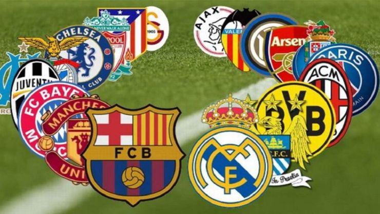 واکنش آذری جهرمی به تشکیل سوپر لیگ اروپا+تصویر