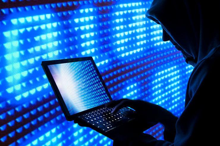 نکات امنیتی که با آن مجرمان اینترنتی را دور بزنید!