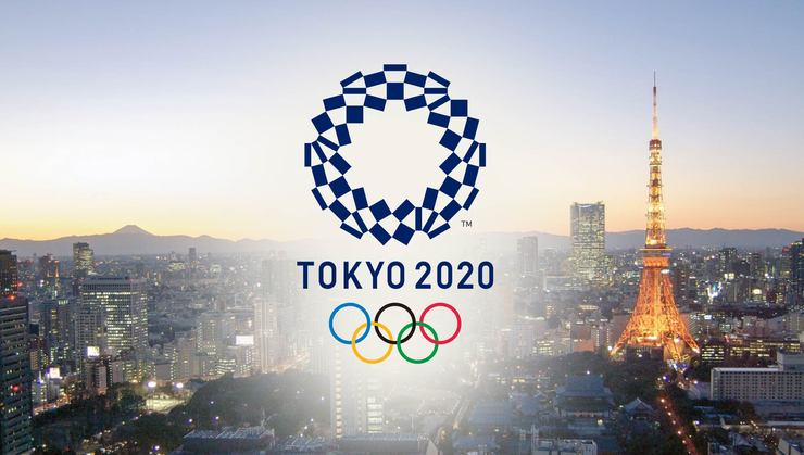 بازیهای المپیک بدون حضور تماشاگران برگزار میشود؟