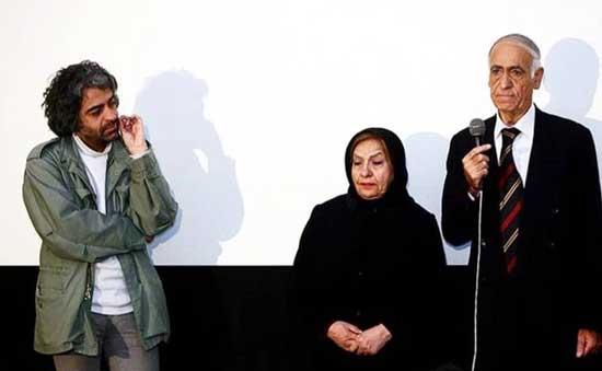 واکنشها به قتل فجیع «بابک خرمدین» توسط پدر و مادرش + تصاویر