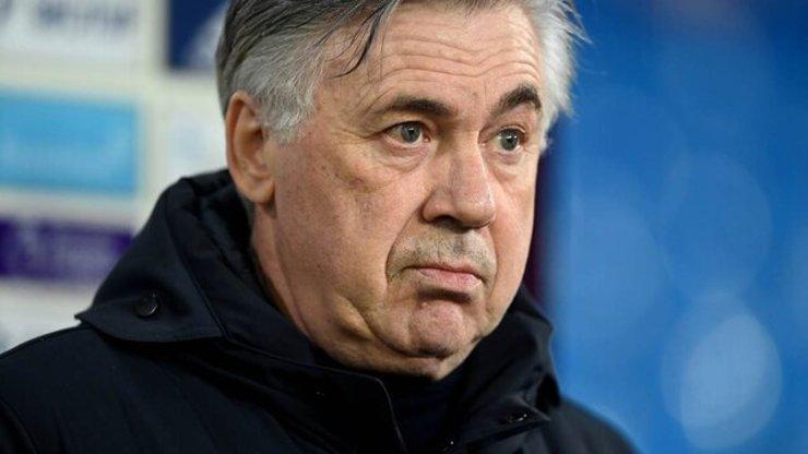 انتقاد تند سرمربی ایتالیایی سابق رئال مادرید و آث میلان از ایده سوپرلیگ!